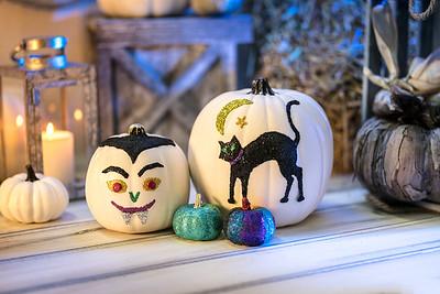 Craft_CIY_Glitter Dot Pumpkins_L03