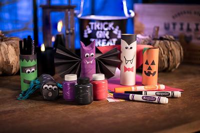 Craft_CIY_Fall_Halloween Spooky Tubes_L28