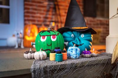 Craft_CIY_Fall_No-Carve Pumpkin Decorating_L05