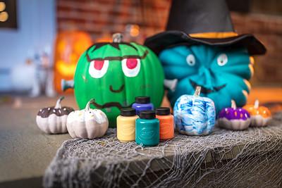 Craft_CIY_Fall_No-Carve Pumpkin Decorating_L06