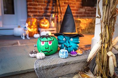 Craft_CIY_Fall_No-Carve Pumpkin Decorating_L02
