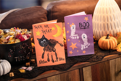 Craft_CIY_Fall_Handprint Halloween Cards_L02