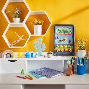 Craft_CIY_Summer_Emoji Magnet Board_L01