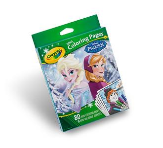 0450620000_MiniColorPgs-Frozen_01