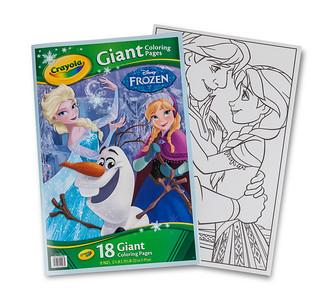 0419930000_GiantColorPgs-Frozen_01