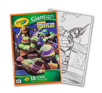 0700560001_GiantColorPgs-NinjaTurtle_01