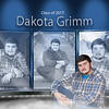 Dakota Grimm