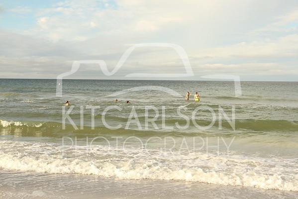 2015-12-03-KitCarlsonPhoto-032067