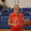 2015-12-05-KitCarlsonPhoto-032292