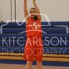 2015-12-05-KitCarlsonPhoto-032267