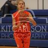 2015-12-05-KitCarlsonPhoto-032301
