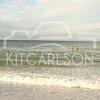 2015-12-03-KitCarlsonPhoto-032065