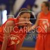 2015-12-05-KitCarlsonPhoto-032476
