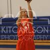 2015-12-05-KitCarlsonPhoto-032263