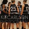 2015-12-05-KitCarlsonPhoto-032333