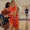 2015-12-05-KitCarlsonPhoto-032351