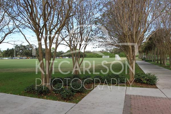 2015-12-03-KitCarlsonPhoto-032120