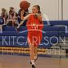 2015-12-05-KitCarlsonPhoto-032318