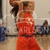2015-12-05-KitCarlsonPhoto-032461