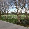2015-12-03-KitCarlsonPhoto-032119