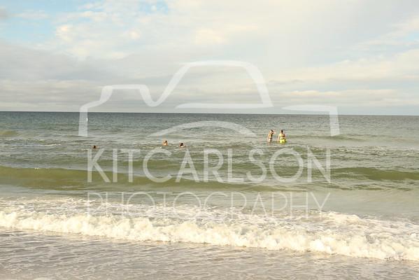 2015-12-03-KitCarlsonPhoto-032066