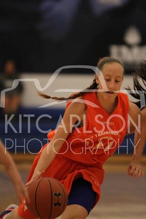 2015-12-05-KitCarlsonPhoto-032517