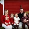 Chenier Family Fall 201242_edited-1
