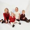 Chenier Family Fall 201201_edited-1