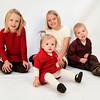 Chenier Family Fall 201202_edited-1