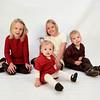 Chenier Family Fall 201203_edited-1