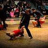 Parchment Dance 2012 0019_edited-1