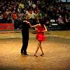 Parchment Dance 2012 0017_edited-1
