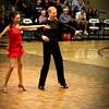 Parchment Dance 2012 0005_edited-1