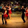 Parchment Dance 2012 0014_edited-1