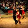 Parchment Dance 2012 0013_edited-1