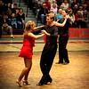 Parchment Dance 2012 0010_edited-1