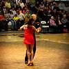 Parchment Dance 2012 0011_edited-1