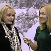 OutdoorsNW interview with Judy Gray, SkiDazzle Producer