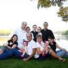 David B Family September 2011 06_edited-1