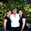 David B Family September 2011 15_edited-1