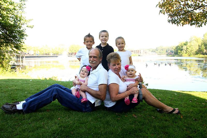 David B Family September 2011 05_edited-1