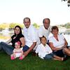 David B Family September 2011 09_edited-1