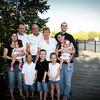 David B Family September 2011 19_edited-1