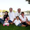 David B Family September 2011 21_edited-1