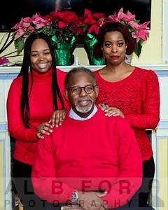 Dec 15, 2019 The Gores Family Shoot