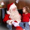 December 5, Breakfast with Santa-16
