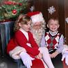 December 5, Breakfast with Santa-39