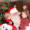 December 5, Breakfast with Santa-13