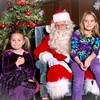 December 5, Breakfast with Santa-10