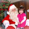 December 5, Breakfast with Santa-11